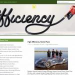 Купить англоязычный сайт эффективность под ключ, для заработка с Google Adsense