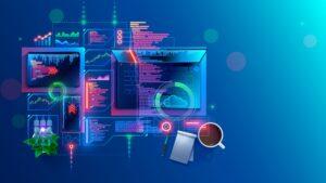 Создание сайтов под ключ онлайн