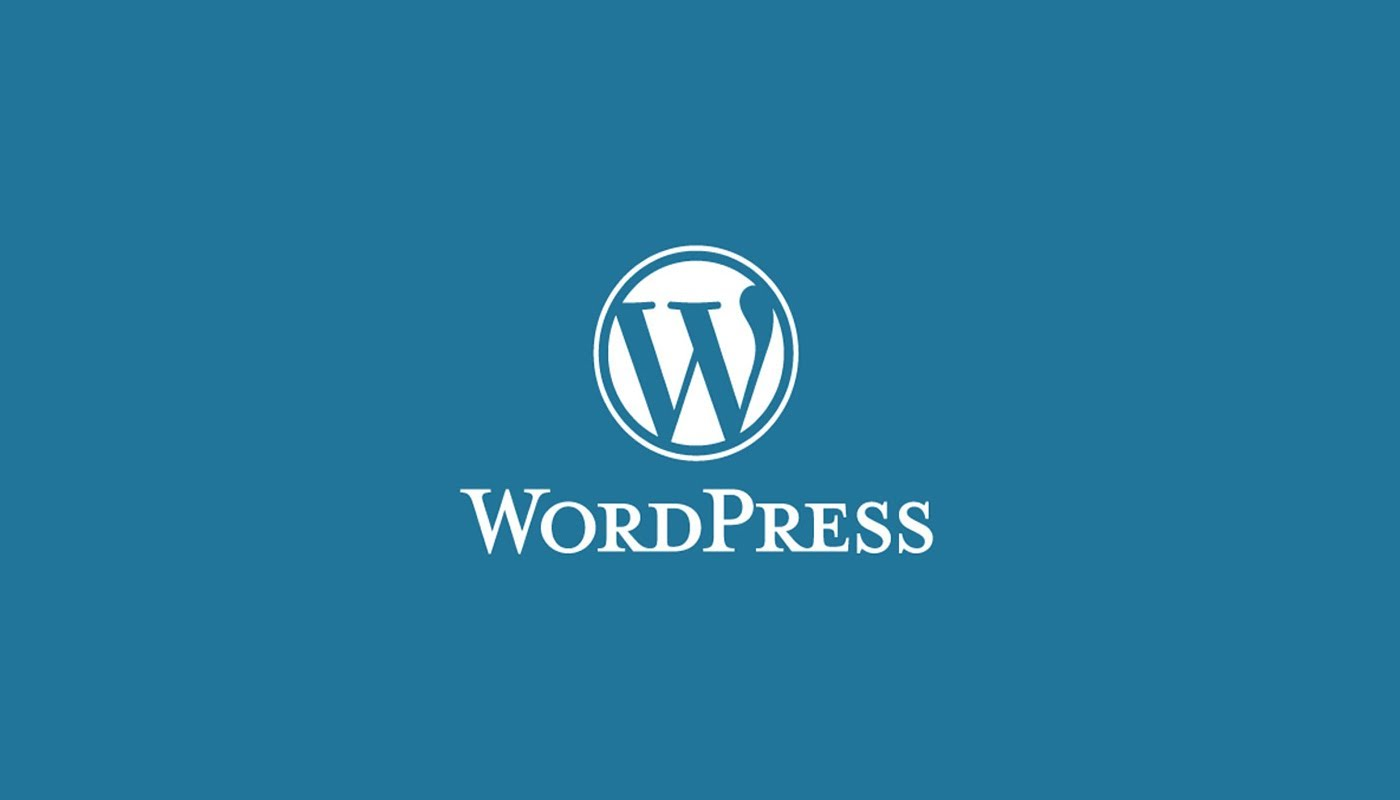 установка сайта wordpress на хостинг