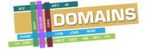 Купить домены с ИКС