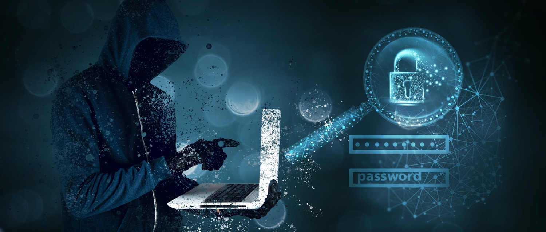 Срочное лечение сайта на вирусы онлайн