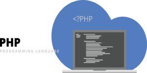 Программирование на PHP любой сложности
