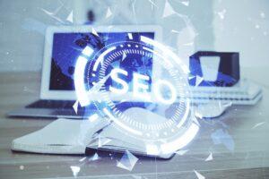 Обучение SEO онлайн
