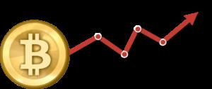 Обучение заработку биткоин