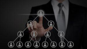 Интернет и МЛМ бизнес