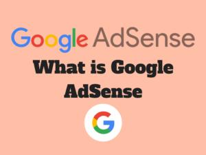 Как увеличить доход с AdSense
