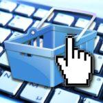 Как монетизировать сайт продавая статьи?