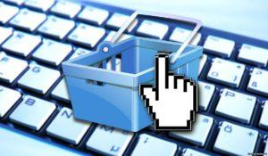 Как монетизировать сайт продавая статьи