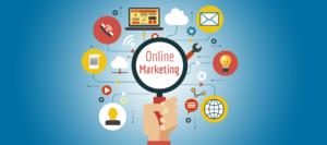 Что такое эффективный МЛМ бизнес в Интернет?