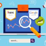 Как монетизировать сайт с помощью контекстной рекламы?