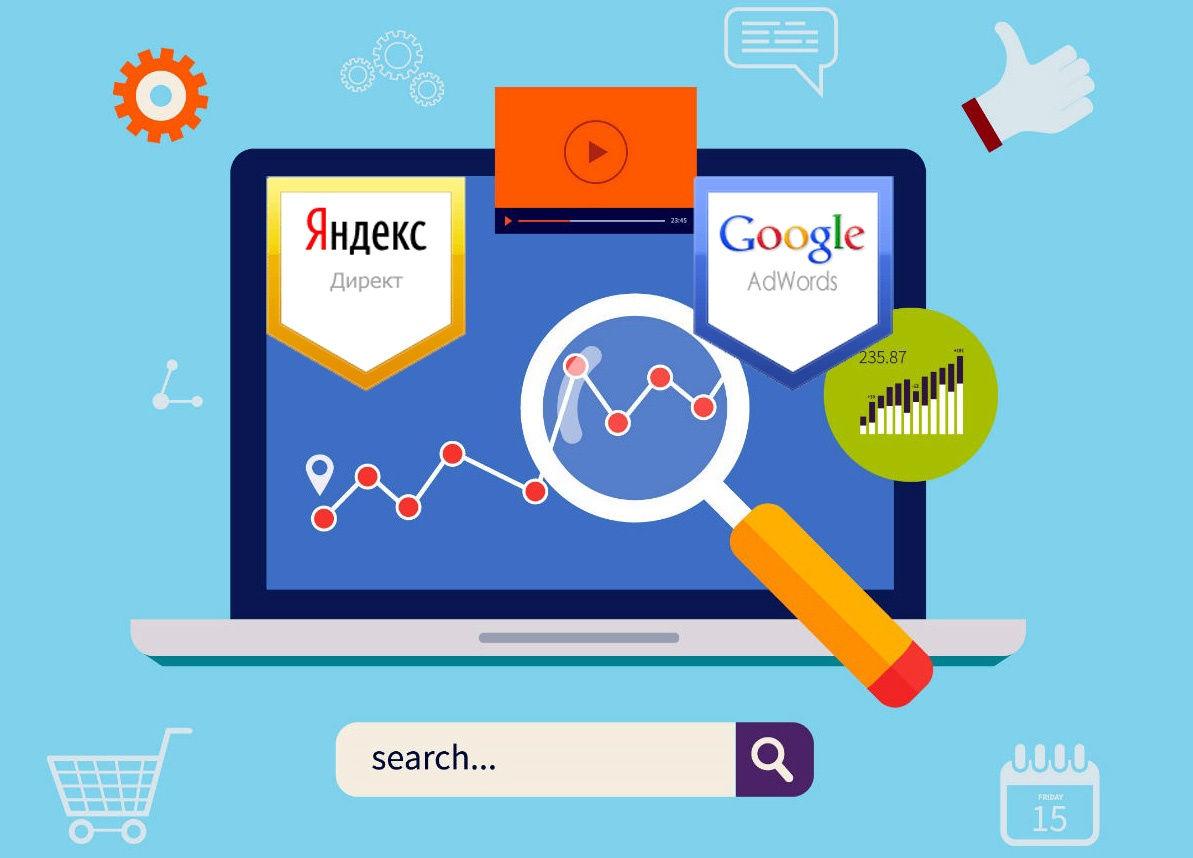Как монетизировать сайт с помощью контекстной рекламы