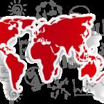 Где надёжнее всего проверять .ru домены на свободность?