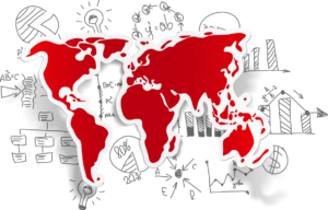 Где надёжнее всего проверять .ru домены на свободность