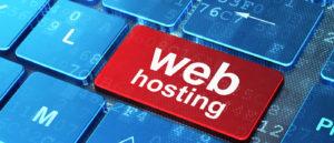 10 основных советов по выбору лучшего хостинг плана для вашего сайта