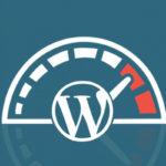 """WordPress - что это за """"зверь""""?"""