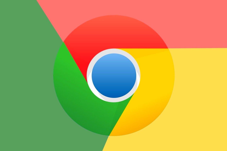 Браузер Chrome будет меня пароли в автоматическом режиме