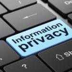 Google: новый курс политики конфиденциальности не соответствует законам Европы