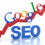 Google собирается уничтожить SEO