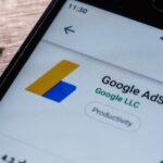 Поможем пройти модерацию в Google AdSense