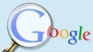 вопросы по Google Adsense