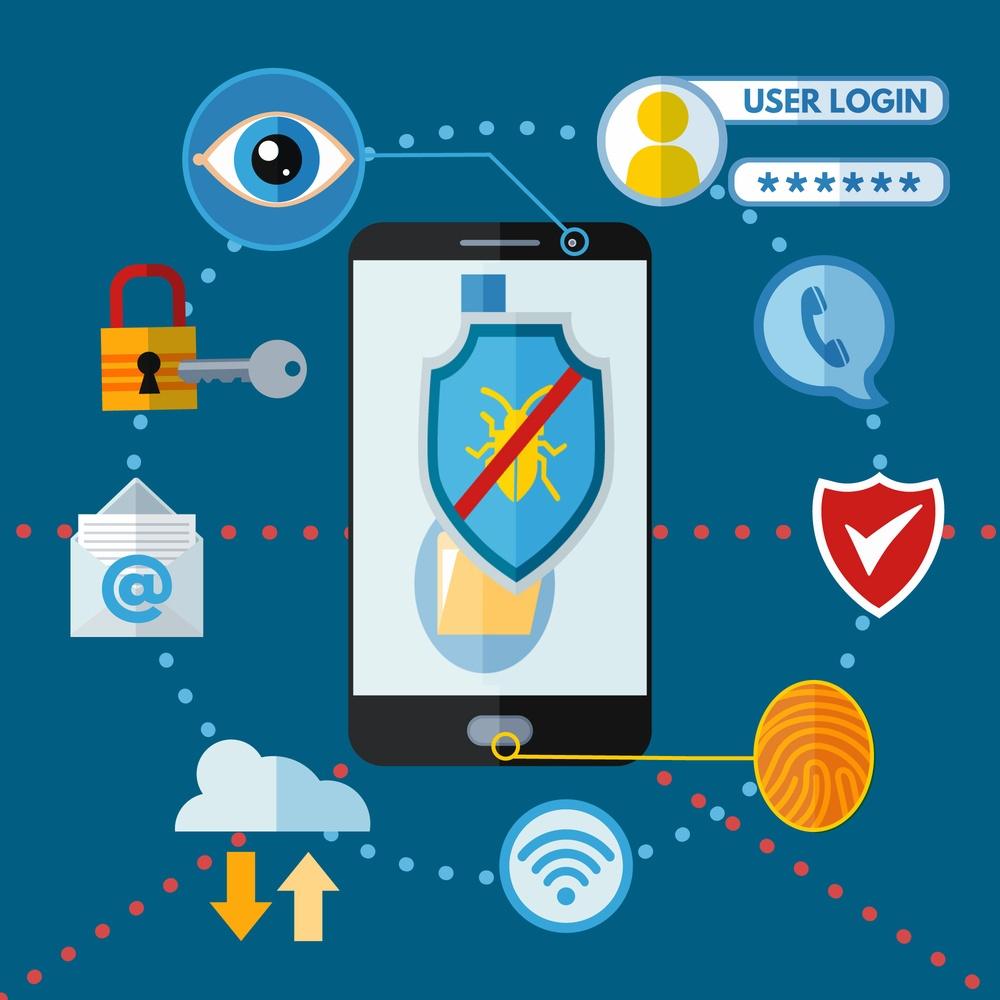 Яндекс начал убирать «вредоносные» сайты из мобильных результатов