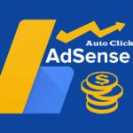 Кликер для AdSense
