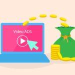 Алгоритм получения оплаты в Google Adsense