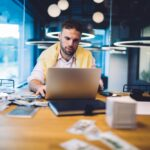 Веб-дизайн и веб-программирование