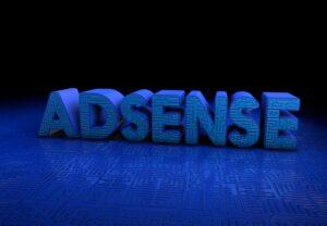 Изменение и удаление аккаунта Google Adsense