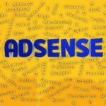 Настраиваем интерфейс Google Adsense