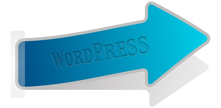 Не работает автонаполнение WordPress