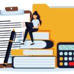 Отзыв о курсе Ольги Шевченко «Бизнес-ассистент с функциями маркетолога»