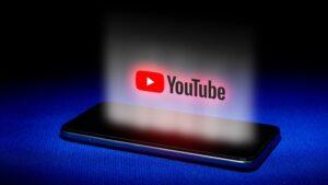 Кликеры рекламы на Ютубе