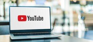Кликеры рекламы YouTube
