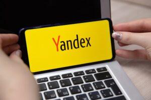 Яндекс кликер