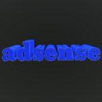PIN-код и адрес в Google Adsense